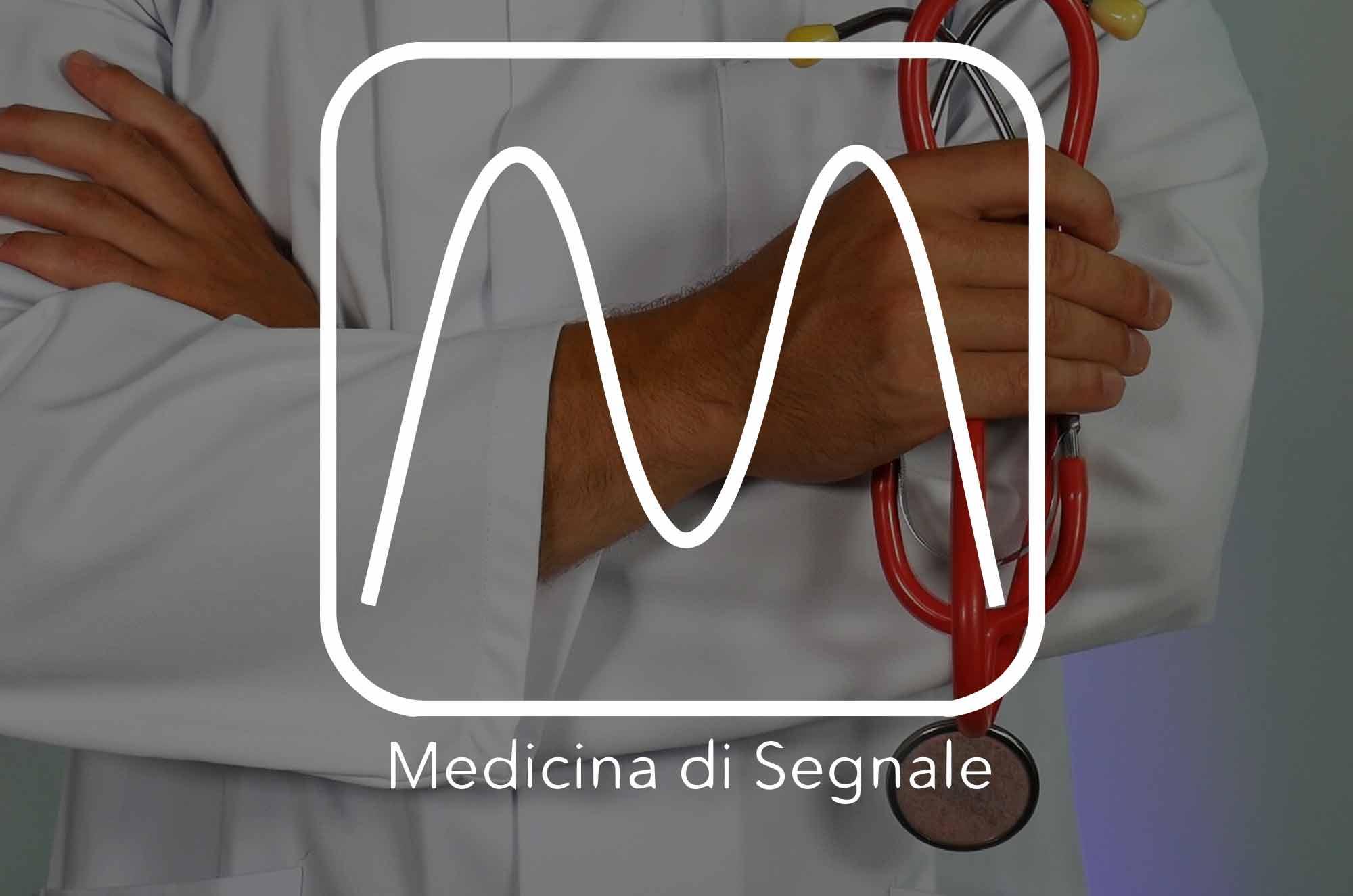 Medicina di segnale