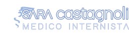 Sara Castagnoli Logo